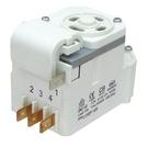 【1-3線圈】DBZ-802-1D4 (5入裝) 國際 東元 冰箱除霜定時器 化霜器