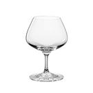 德國 Spiegelau Perfect Serve Collection Wine Glasses 4pcs, 美好服務系列 聞香酒杯 4 件式禮盒