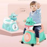 馬桶兒童坐便器加大號小男女孩嬰兒座便器寶寶幼兒便盆尿盆尿壺馬桶圈免運