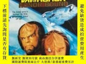 二手書博民逛書店Star罕見Trek Deep Space Nine:day o