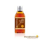 【PHARMANO 髮蔓濃】氧髮活齡素洗髮精 300ml/瓶 (平衡油脂分泌強健髮根)