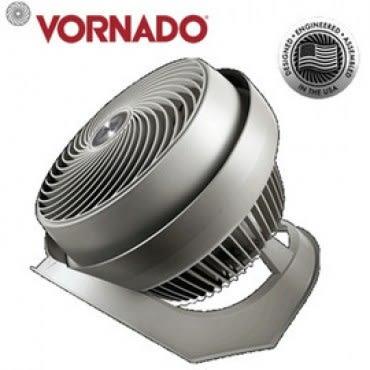 VORNADO 渦流空氣循環扇 735C