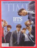 TIME 時代週刊 第36期/2018