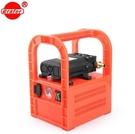 農藥噴霧器農用電動高壓多功能抽水機小型手...