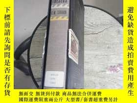 二手書博民逛書店SHIP罕見OF THESEUSY5803