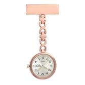 懷錶女夜光護士錶掛錶醫生用錶