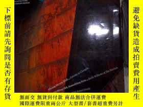 二手書博民逛書店HINGE罕見2013 211Y180897
