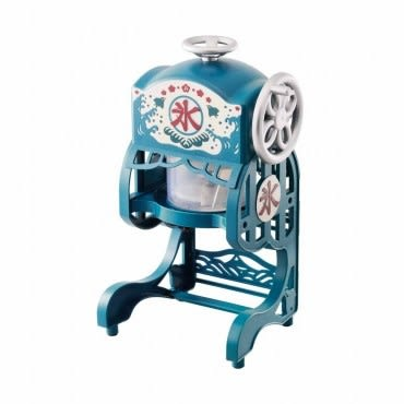 Doshisha復古風家用電動刨冰機