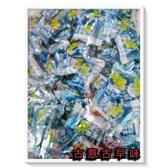 古意古早味 薄荷喉糖 (3000公克/量販包) 懷舊零食 薄荷硬糖 薄荷糖 潤喉糖 清涼有勁 招待 糖果