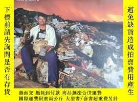 二手書博民逛書店英文原版:Applying罕見anthropologyY367822 略 略 出版1994