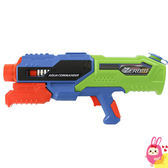 Hamee 日本 ZERO III 玩水必備 螺旋加壓式 兒童玩具水槍 遠距離噴射水槍 水鐵砲 145379
