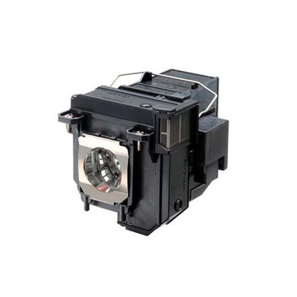 EPSON-原廠原封包廠投影機燈泡ELPLP91/ 適用機型EB-685W、EB-680S、EB-680