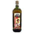 【買一送一】囍瑞 萊瑞100%玄米油1000ccX2瓶