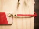 alto 頸掛皮繩 Leather Ne...