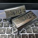 ASUS 原廠 18W AD2022320 010-1LF 充電器 9V 5V 2A USB ( AC 旅充 變壓器 + 充電線 ) Micro USB ZenFone6 ZenFone5 A500KL