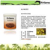 德國原裝Wolfgang Naturprodute 南非國寶茶100g