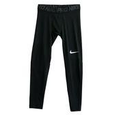 Nike AS M NP TGHT  緊身褲 838068010 男 健身 透氣 運動 休閒 新款 流行
