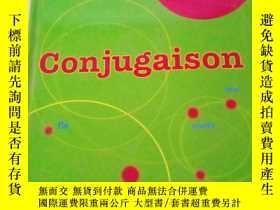 二手書博民逛書店Precis罕見de ConjugaisonY21714