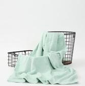 成人家用浴巾男女大美容院毛巾