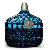 John Varvatos Artisan Blu 工匠Blu男性淡香水 125ml Tester環保包裝 29386《Belle倍莉小舖》