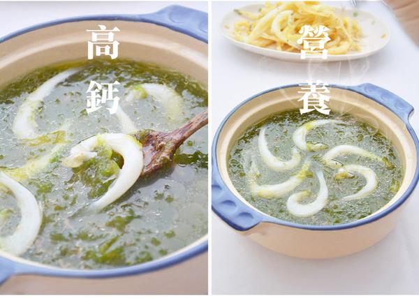 【大口市集】Q彈水晶活凍銀魚(250g/盒)