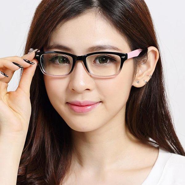 眼鏡男女款防藍光抗疲勞上網平光鏡戶外騎行防風運動護目鏡 聖誕交換禮物