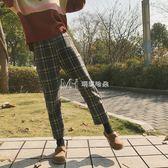 娃娃鞋  日繫軟妹原宿鞋子女韓版學生百搭大頭小皮鞋森繫娃娃鞋女  瑪奇哈朵