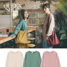 Queen Shop【01110340】...