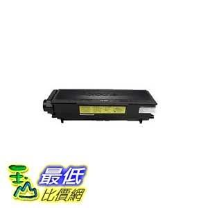 [美國直購 ShopUSA] TN580 - New Compatible Brand Toner - High Yield  _T01dd