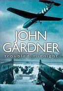 二手書博民逛書店 《Troubled Midnight》 R2Y ISBN:0312337213│Macmillan