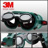 電焊專用防沖擊護目鏡焊接強光弧光紫外線氣焊錫焊 道禾生活館