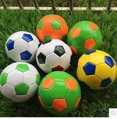 年終盛宴  2號足球嬰幼兒迷你小足球3號兒童足球4號青少年學生足球   初見居家