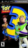PSP Toy Story 3 The Video Game 玩具總動員3(美版代購)