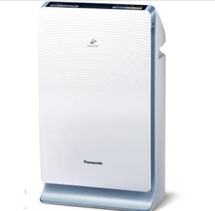 Panasonic  國際牌  空氣清淨機 F-PXM35W