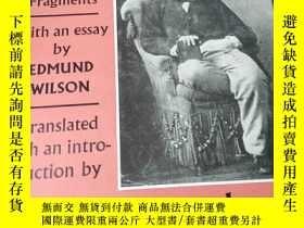 二手書博民逛書店Ivan罕見Turgenev. Literary Reminiscences, And An Essay On T