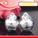 銀鏡DIY S990純銀材料配件/膨膨立...