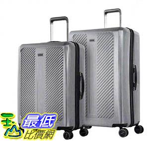 [COSCO代購] W128525 Eminent PC 20+28吋 行李箱