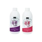 韓國 SEJEMALL 泡泡式浴室清潔噴霧(500ml) 款式可選【小三美日】
