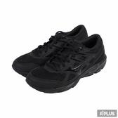 MIZUNO 女 MAXIMIZER 23 慢跑鞋 - K1GA210209