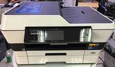 【展示機.保固三個月.手機傳真、列印、掃描】BROTHER MFC-J6920DW A3傳真無線複合機~優於MFC-J6710DW