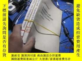 二手書博民逛書店7620罕見卷 1 和卷2 probability and st