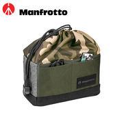 ◎相機專家◎ Manfrotto MB MS-P-GR 街頭玩家 微單眼相機袋 內袋 內套 公司貨