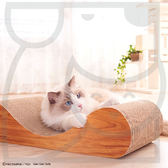 新式沙發貓抓板