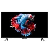 SHARP 40吋4K HDR聯網電視 4T-C40AH1T