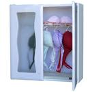 美莓烘衣櫃
