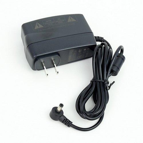 ☆ 唐尼樂器︵☆ Casio SA/ CTK/ LK/ WK 系列機種專用 DC 9.5V 電子琴變壓器