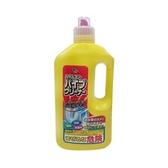 日本Mitsuei排水管清潔劑800ml