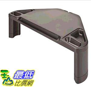 [COSCO代購] W118682 Aidata 三角螢幕置物架 CS-1010