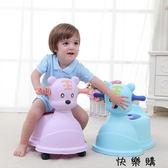 兒童坐便器寶寶馬桶嬰幼