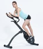 Spinner-三鍛鍊全能機2019升級版,三合一立式有氧健身車/登山/階梯/核心訓練機